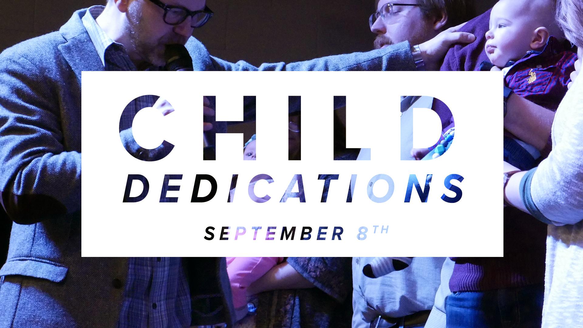 child-dedications-90819-02.jpg