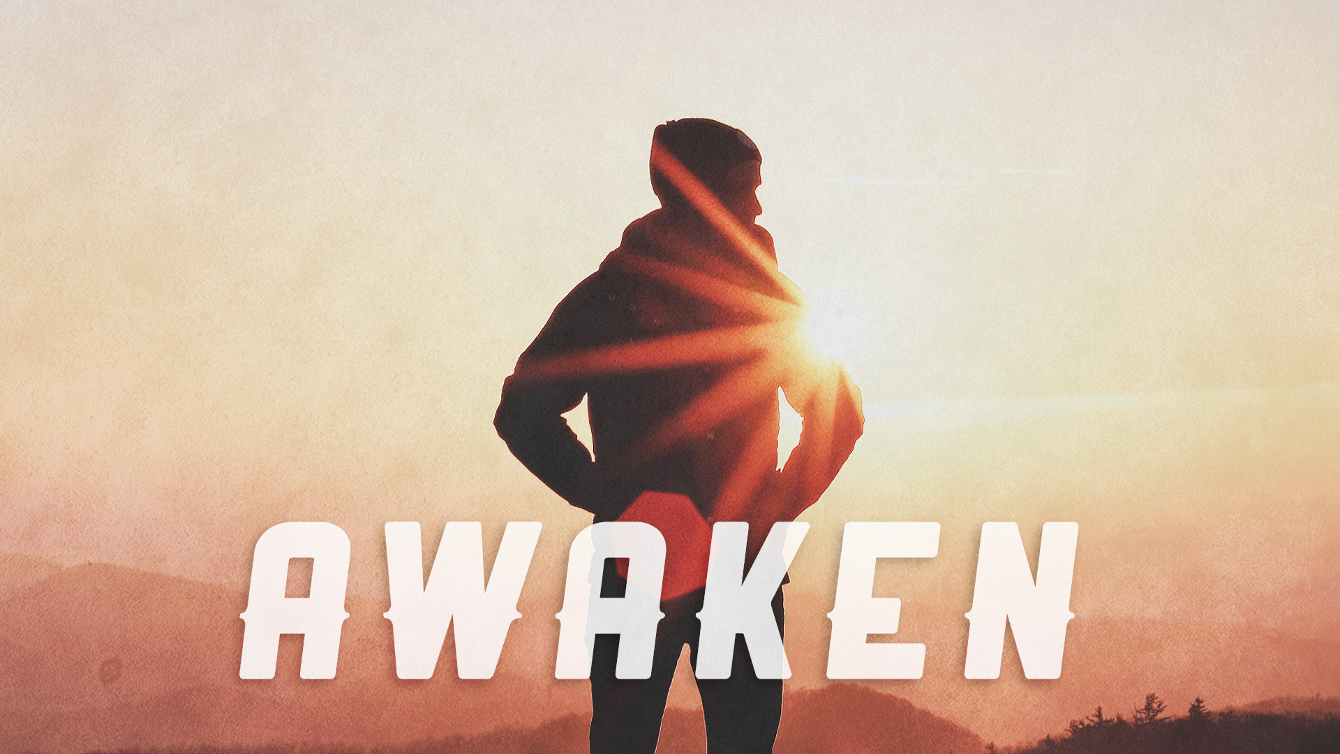 awakenseries2019-v01.jpg
