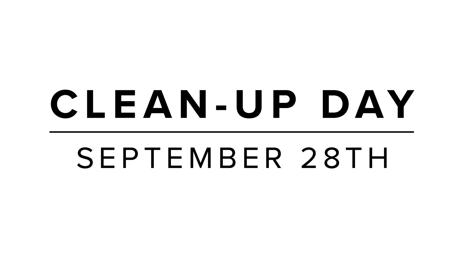 september-cleanup.jpg