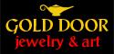 golddoor.jpg