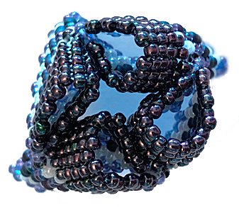 competition-bead-01d.jpg