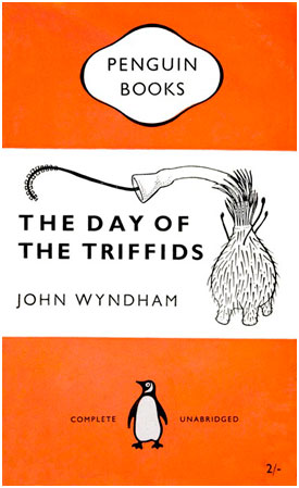 the-day-of-the-triffids.jpg