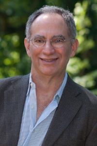 Ronald Trunk, CCIE, CISSP Managing Consultant