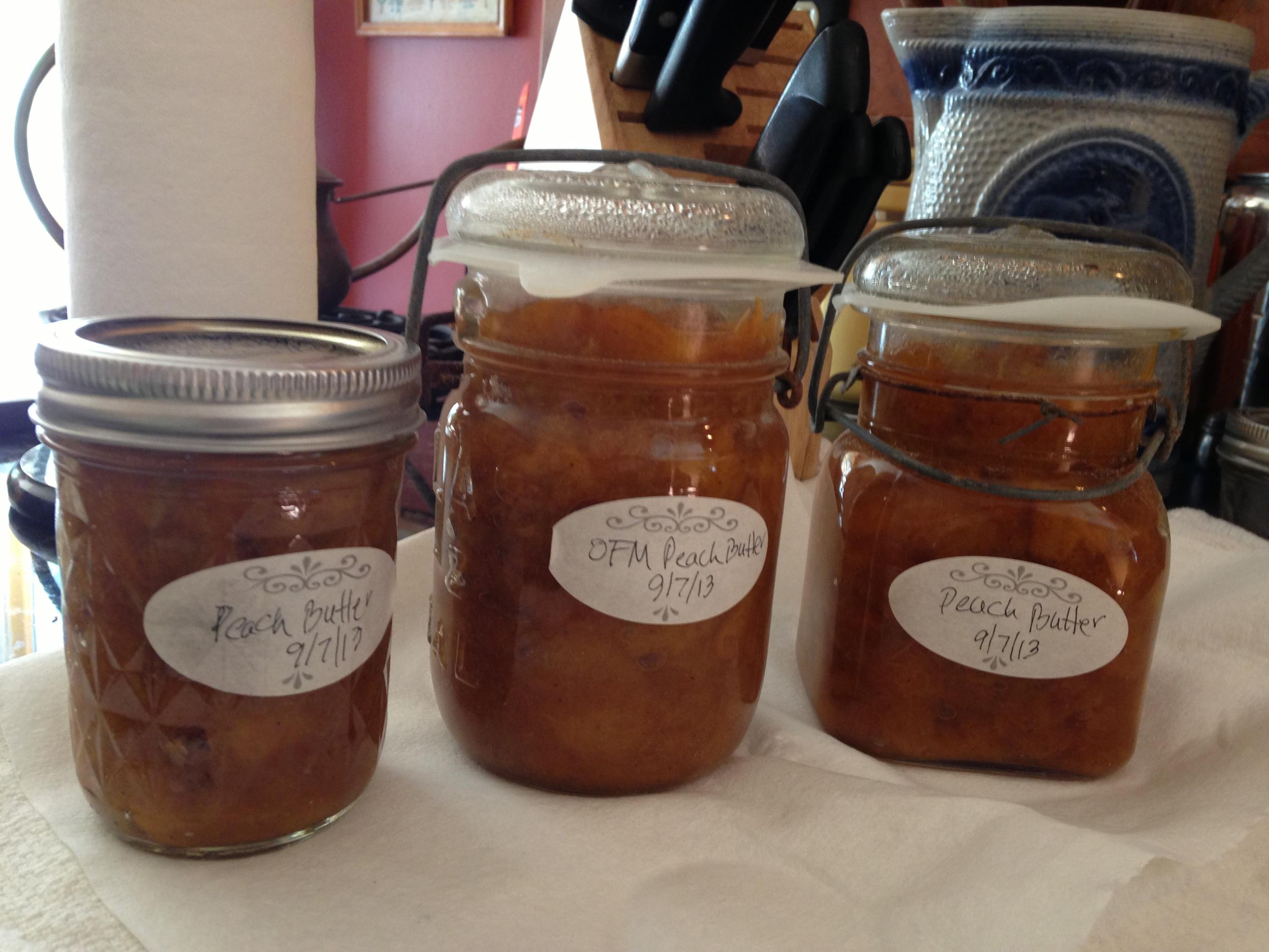 peach butter jars.jpg