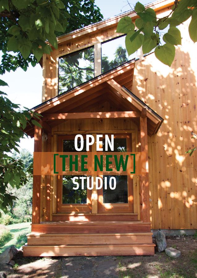 open studio OFPF_final.jpg