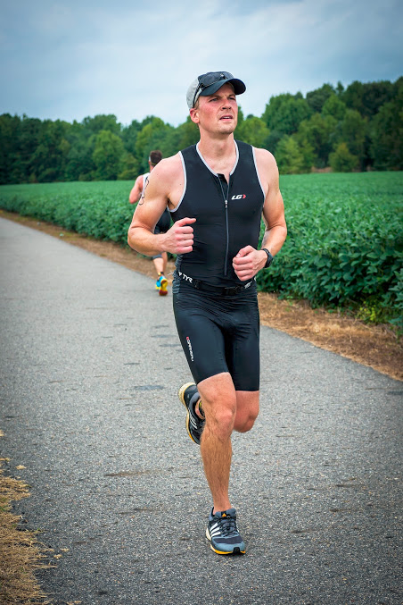 Carter | Dog Runner | Washington DC   2-Time Half-Marathon Finisher  Half Ironman Distance Triathlon Finisher  Embry-Riddle Aeronautical University - Aerospace Engineering  Carter got into endurance sports 5 years ago after moving to the DC area to start his career. He enjoys spending time on long bike rides and running with his own dog. Carter's next big goal is completing the entire East Coast Greenway trail.