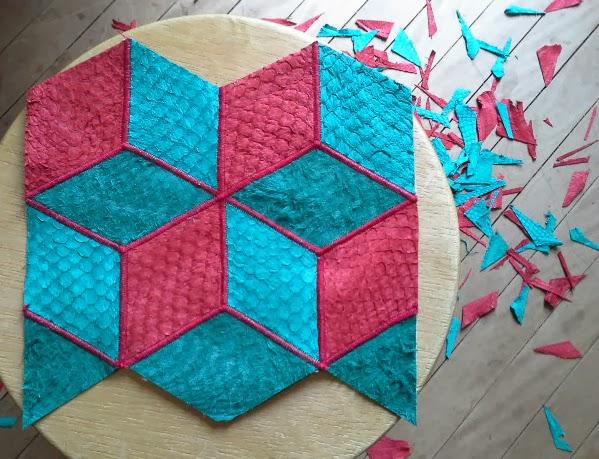 Manta+geometrizar+til%C3%A1pia.jpg