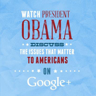 Presidential_infographic_4.jpg