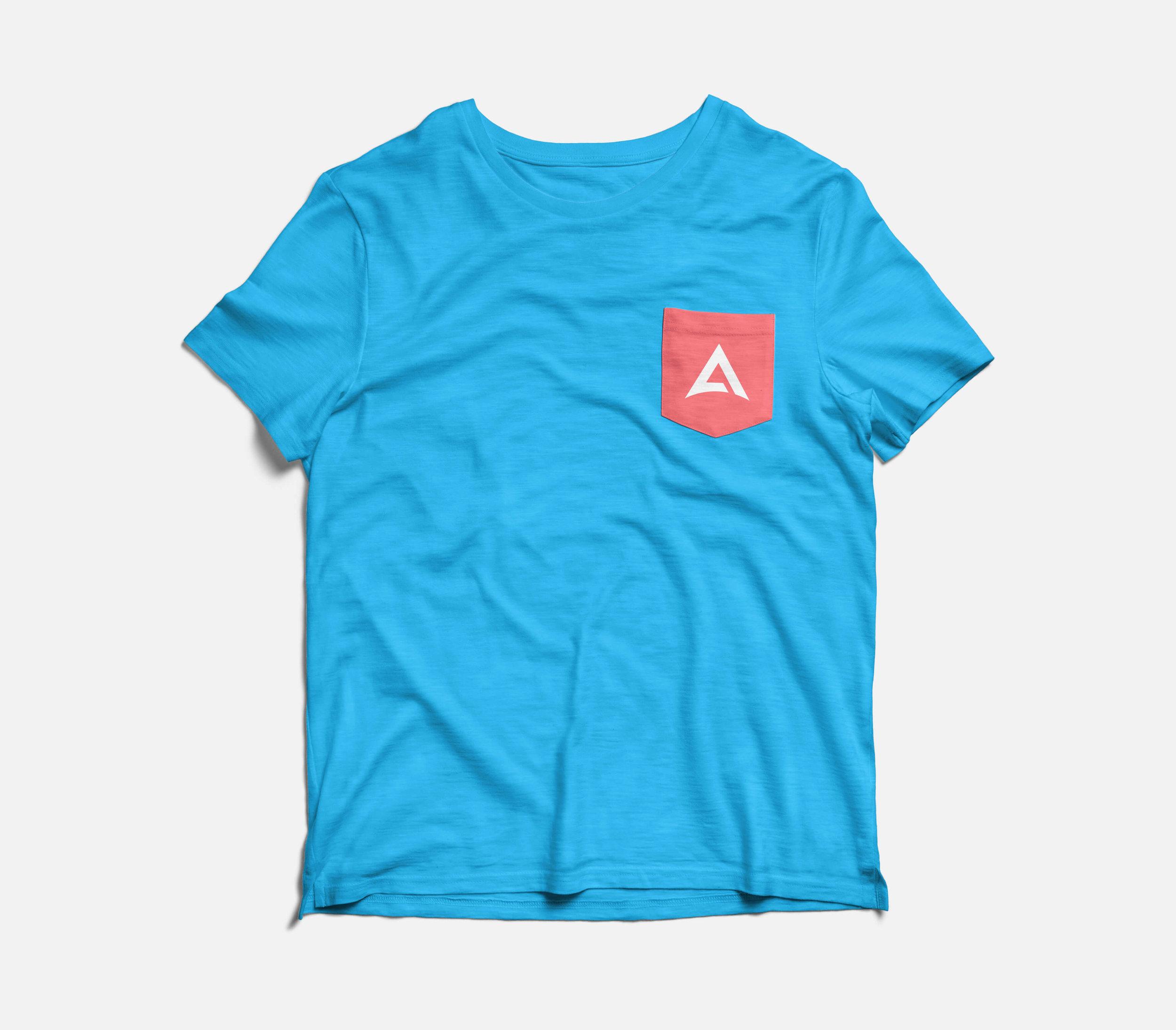 al_shirt_Front.jpg