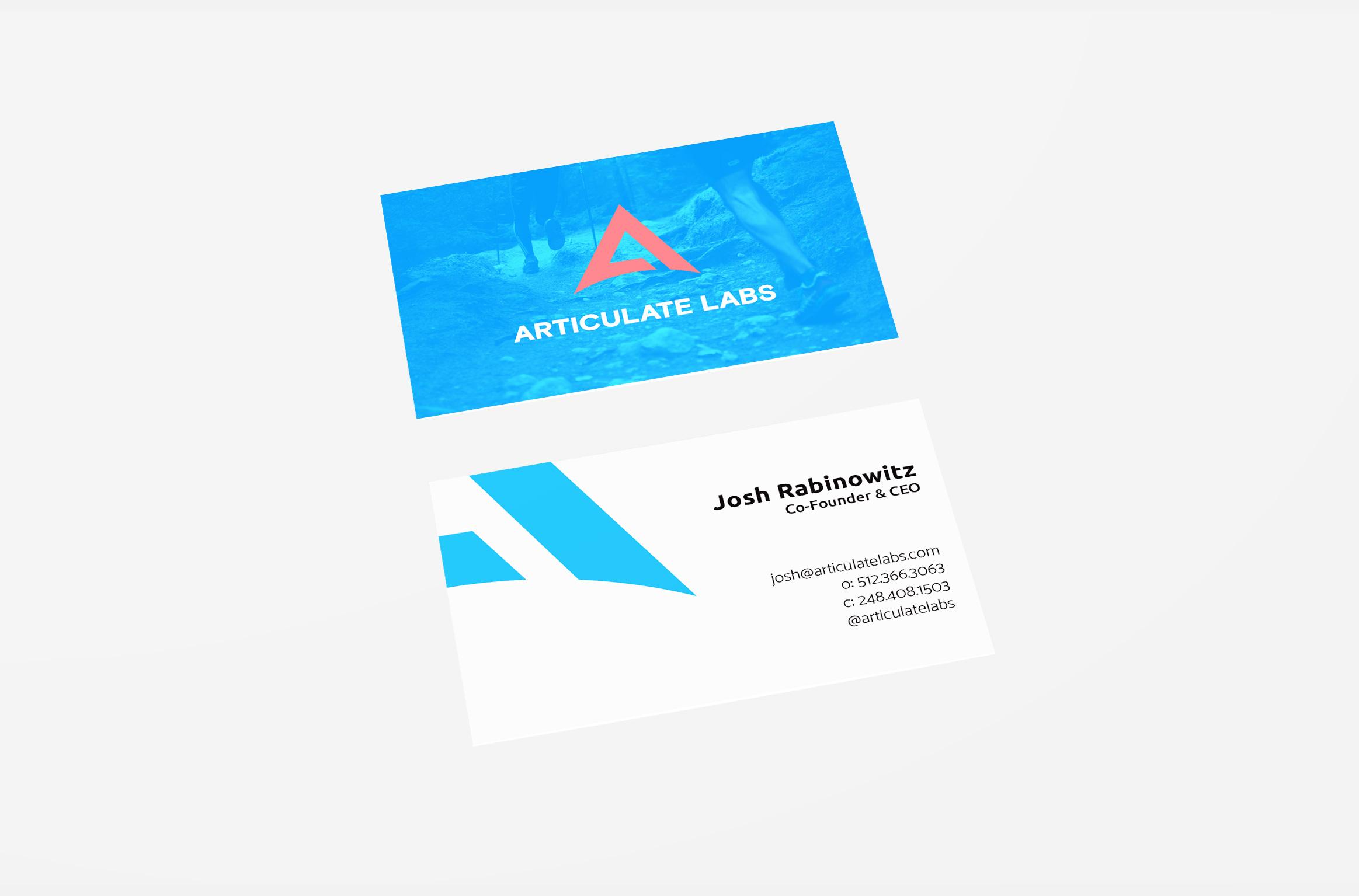 al_cards.jpg