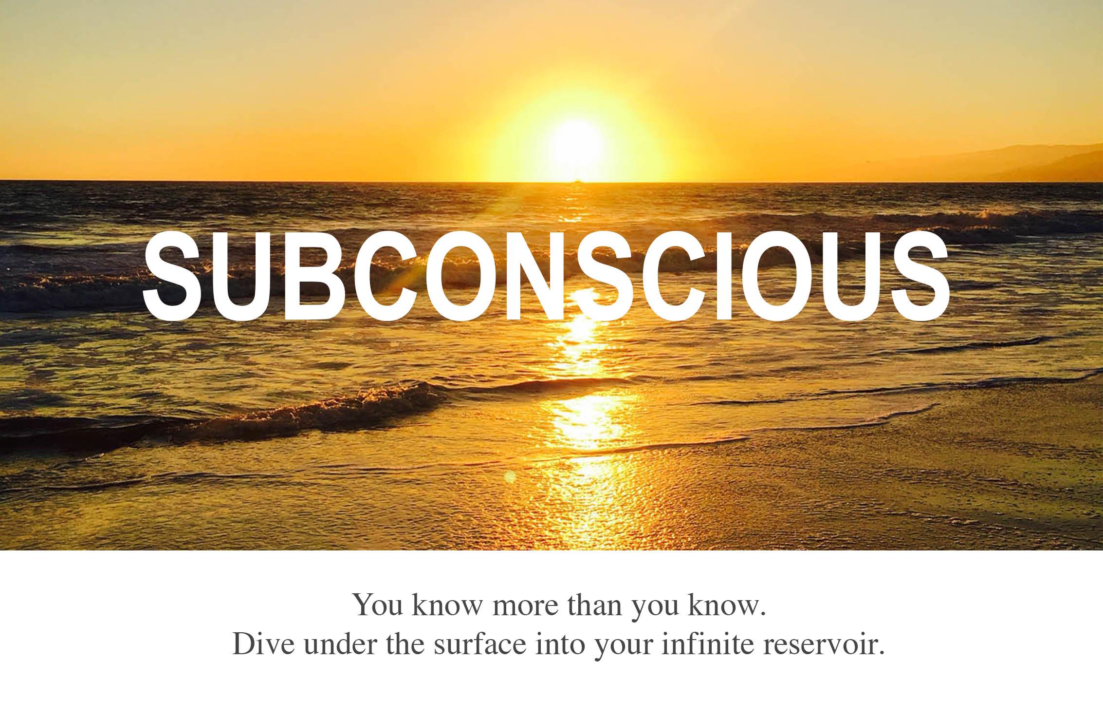 subconscious_crop.jpg