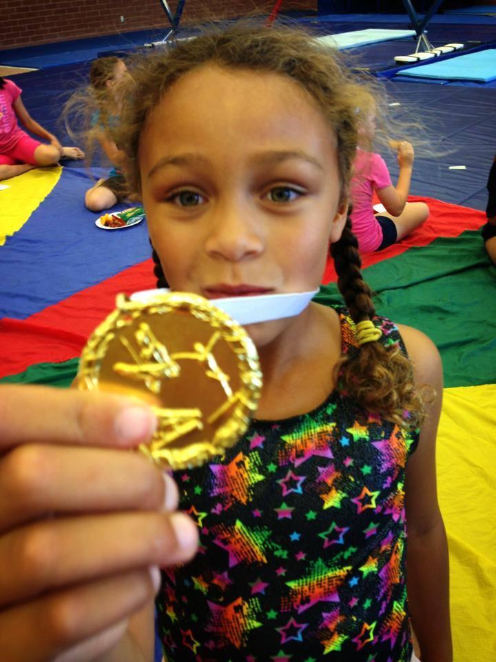 Darcy_medal.jpg