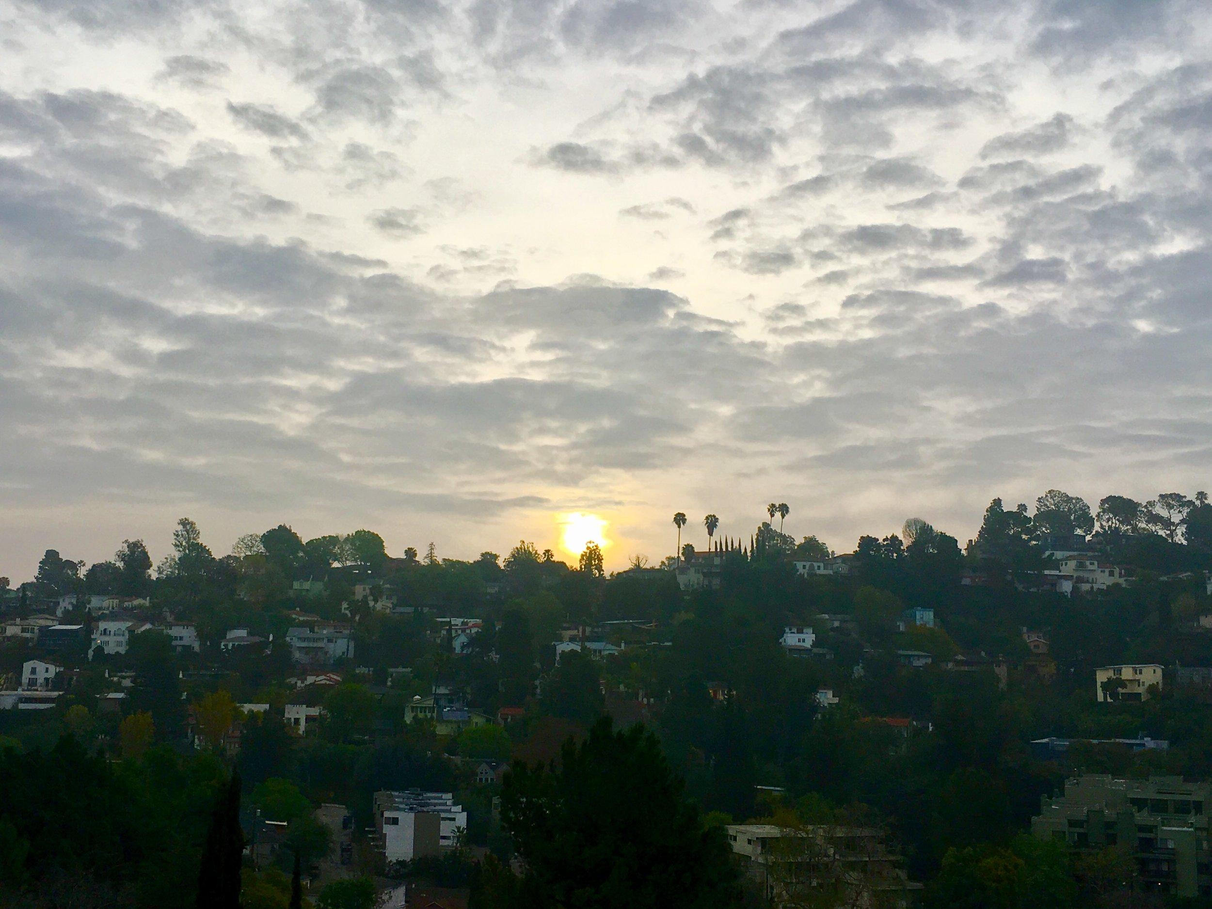 LA_sunrise.jpg