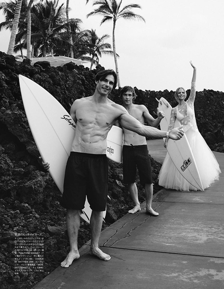 Wedding_ハワイ島_追加訂正-20-X3.jpg