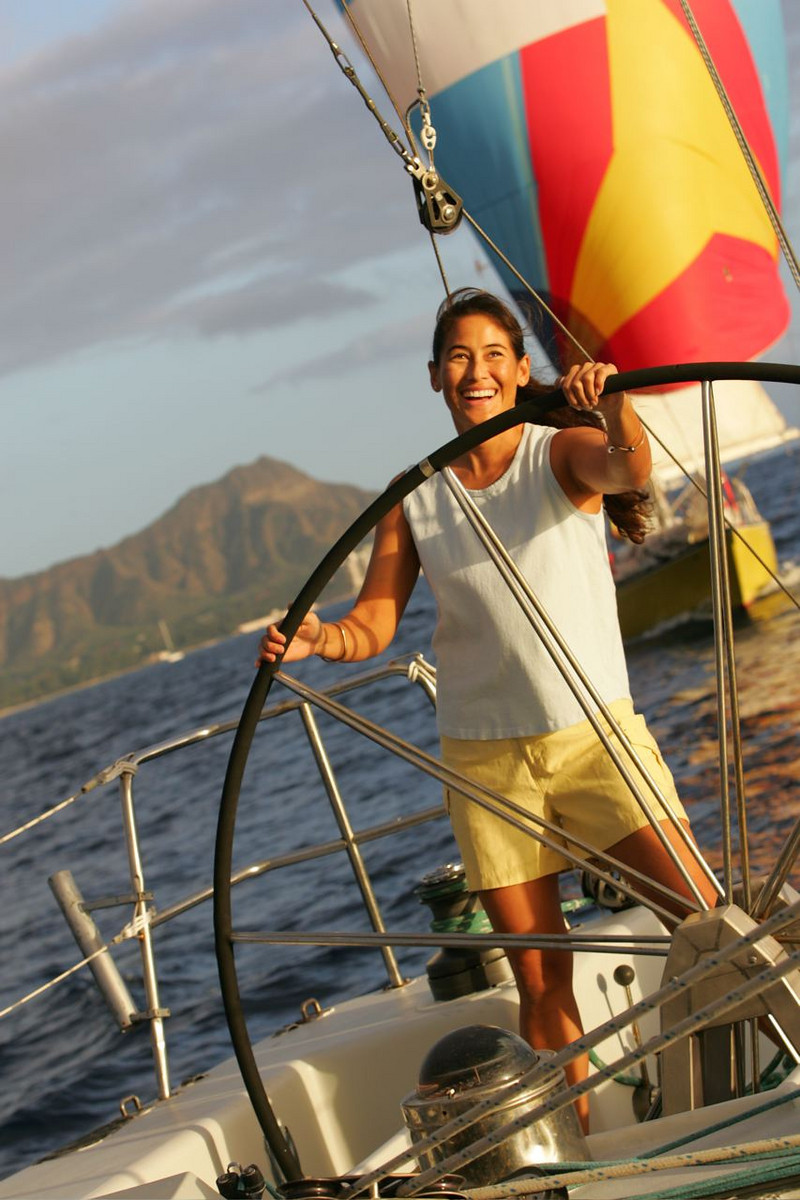 sailing2-X3.jpg