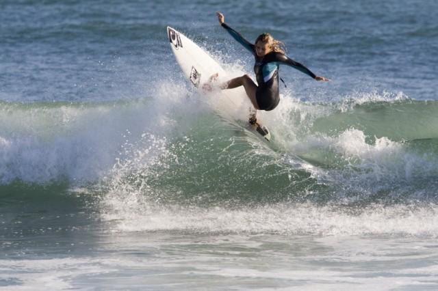 Bree-Kleintop-surfing-oneill-girls-1-640x426.jpg