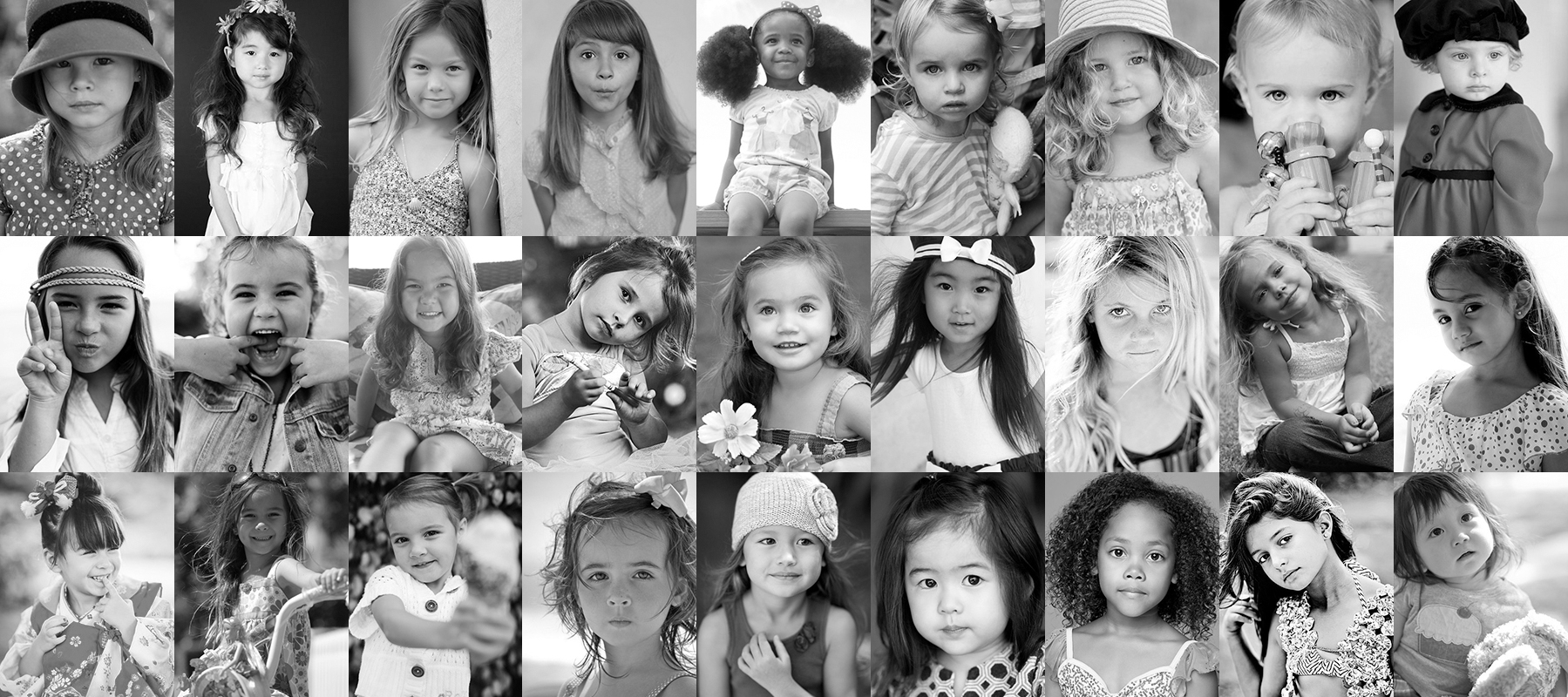 girls(0-8).jpg