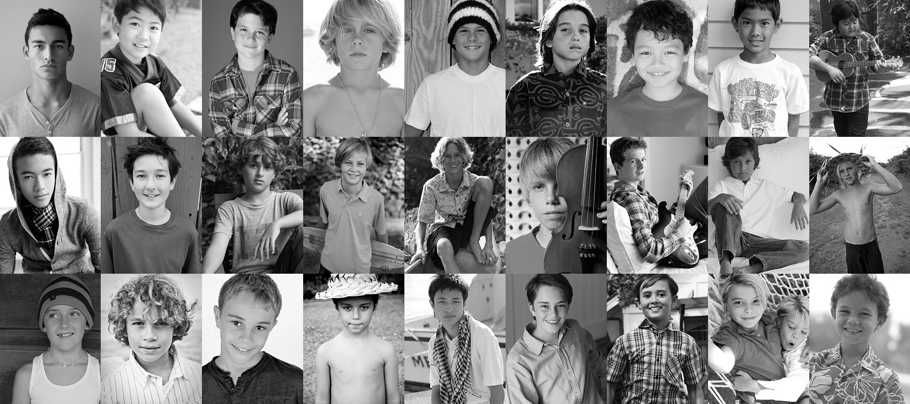 teen boys.jpg
