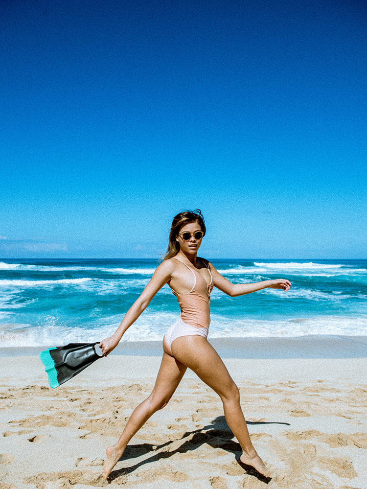 Megan Costello-11.jpg