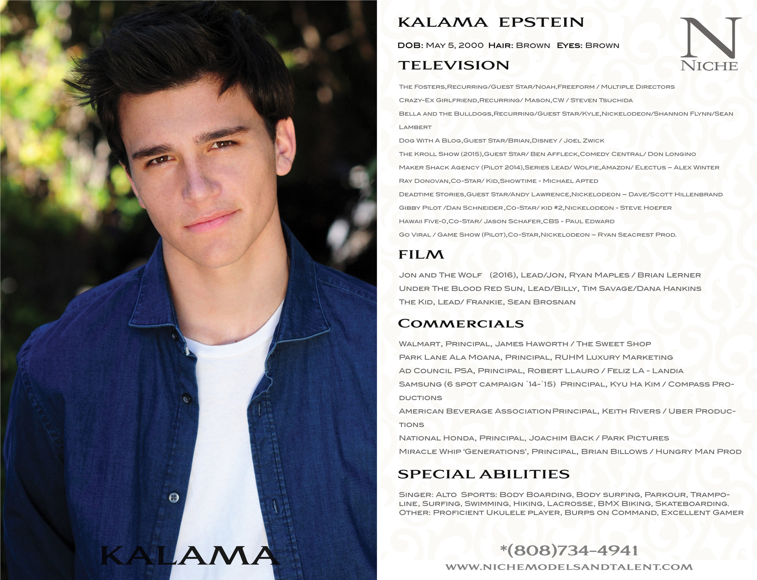 Kalama--Resume-Digital-Card.jpg