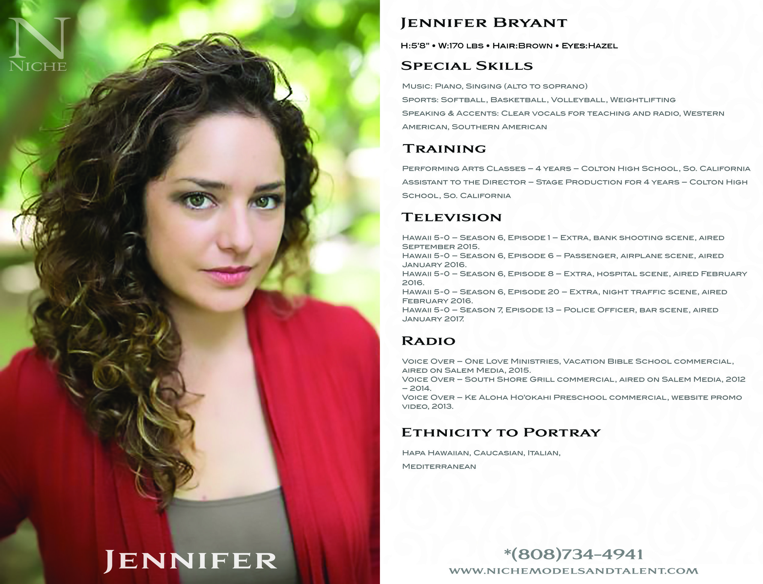 Jennifer Bryant  Resume Digital Card.jpg