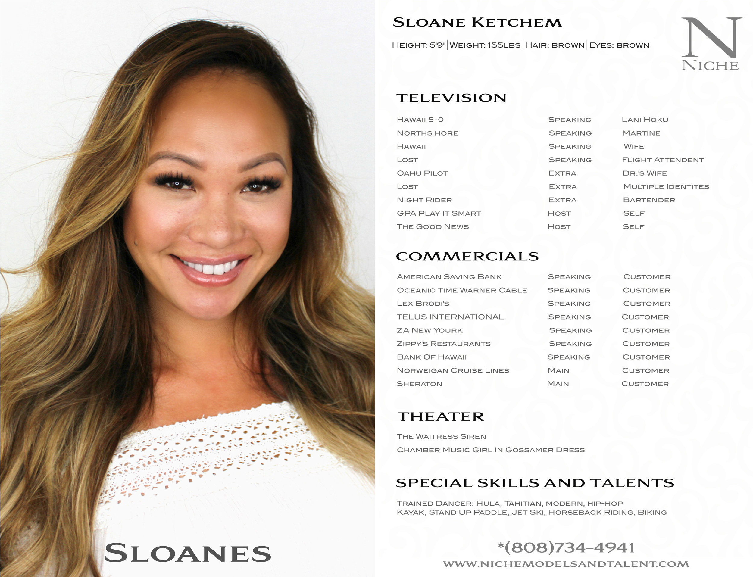Sloanes Show Cards.jpg