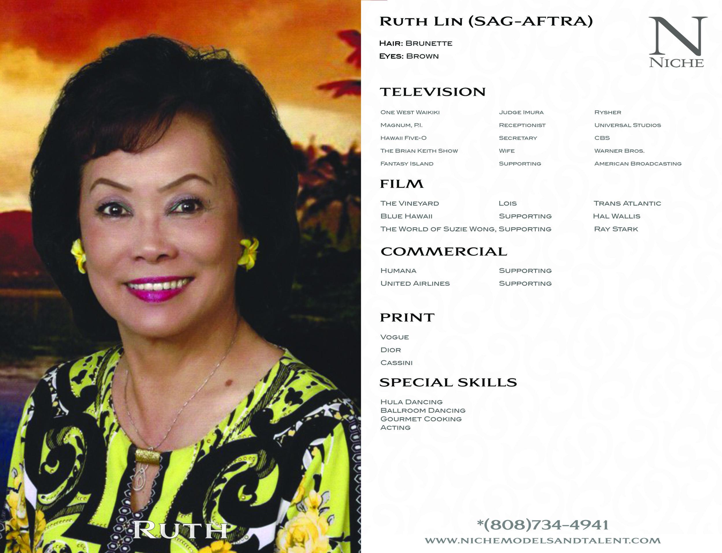 Ruth Lin  Resume Digital Card.jpg