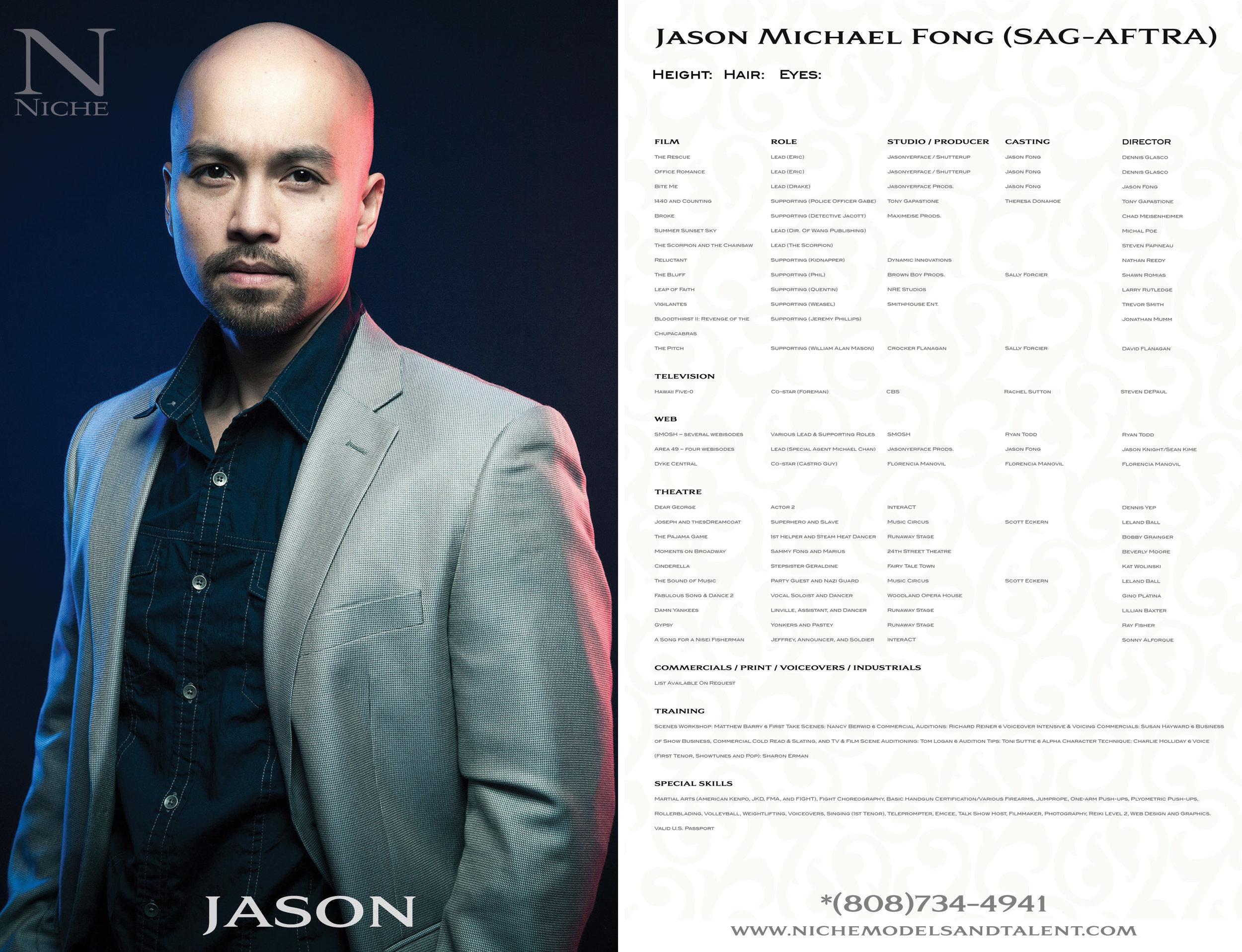 Jason-Fong-Resume-Digital-Card-web.jpg