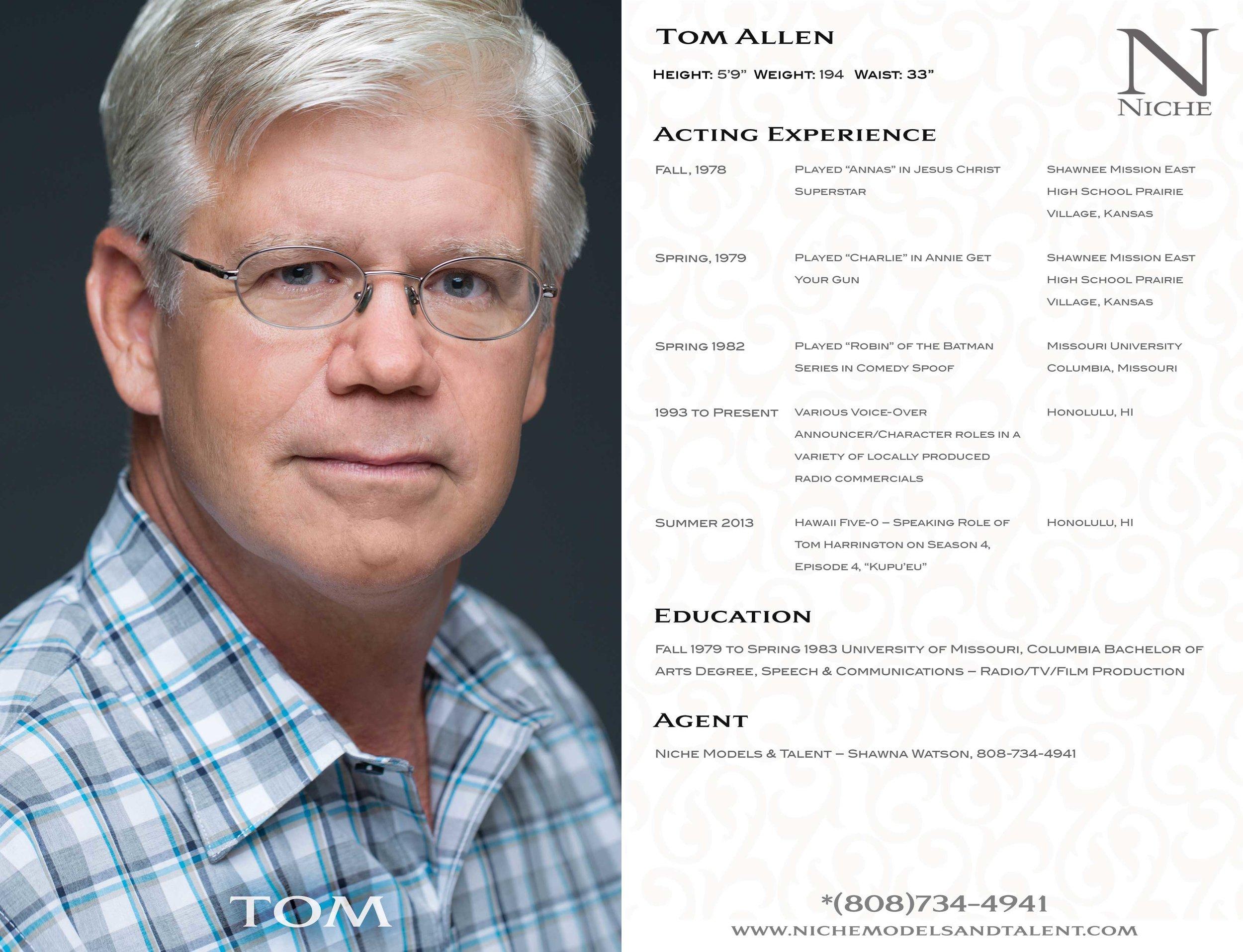 web-Tom-Allen-Resume-Digital-Card.jpg