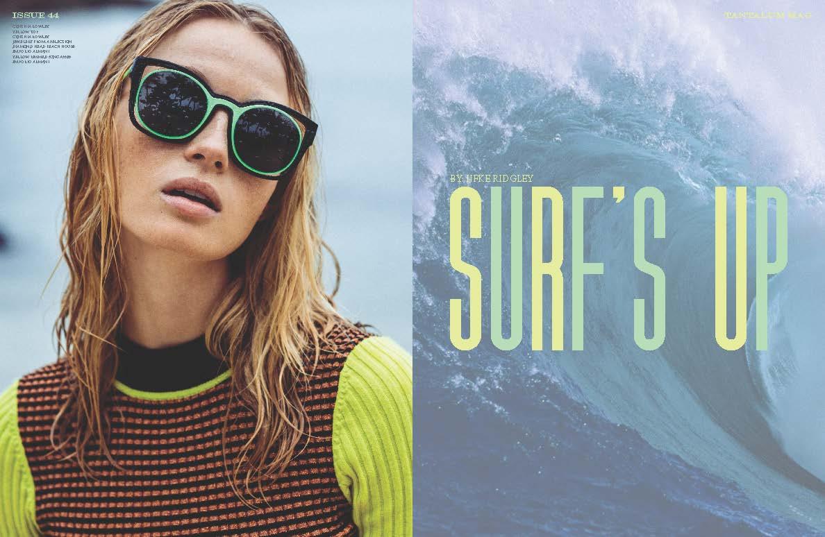 surf-s-up-page-1_3_orig.jpg