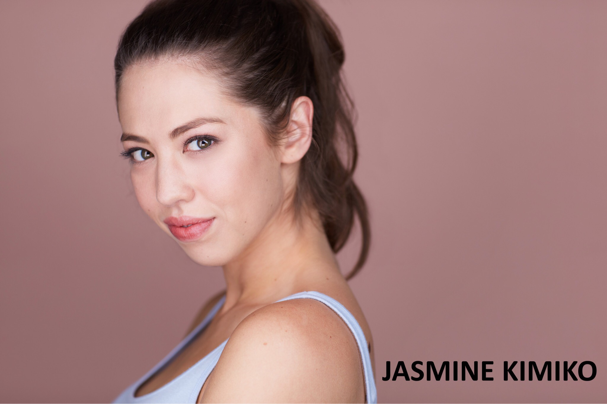 Jasmine Kimiko photo.jpg