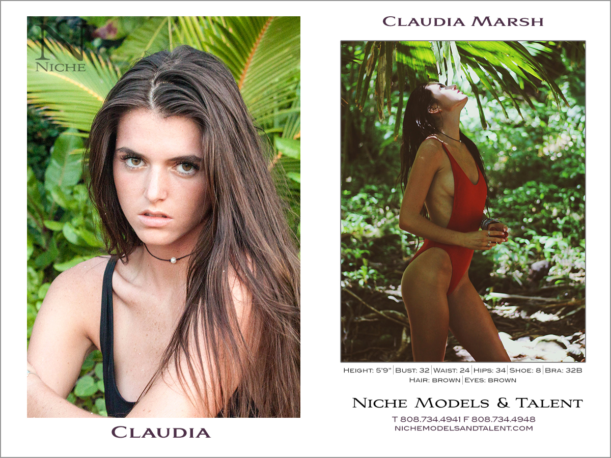 Claudia Marsh _Digital Card.jpg