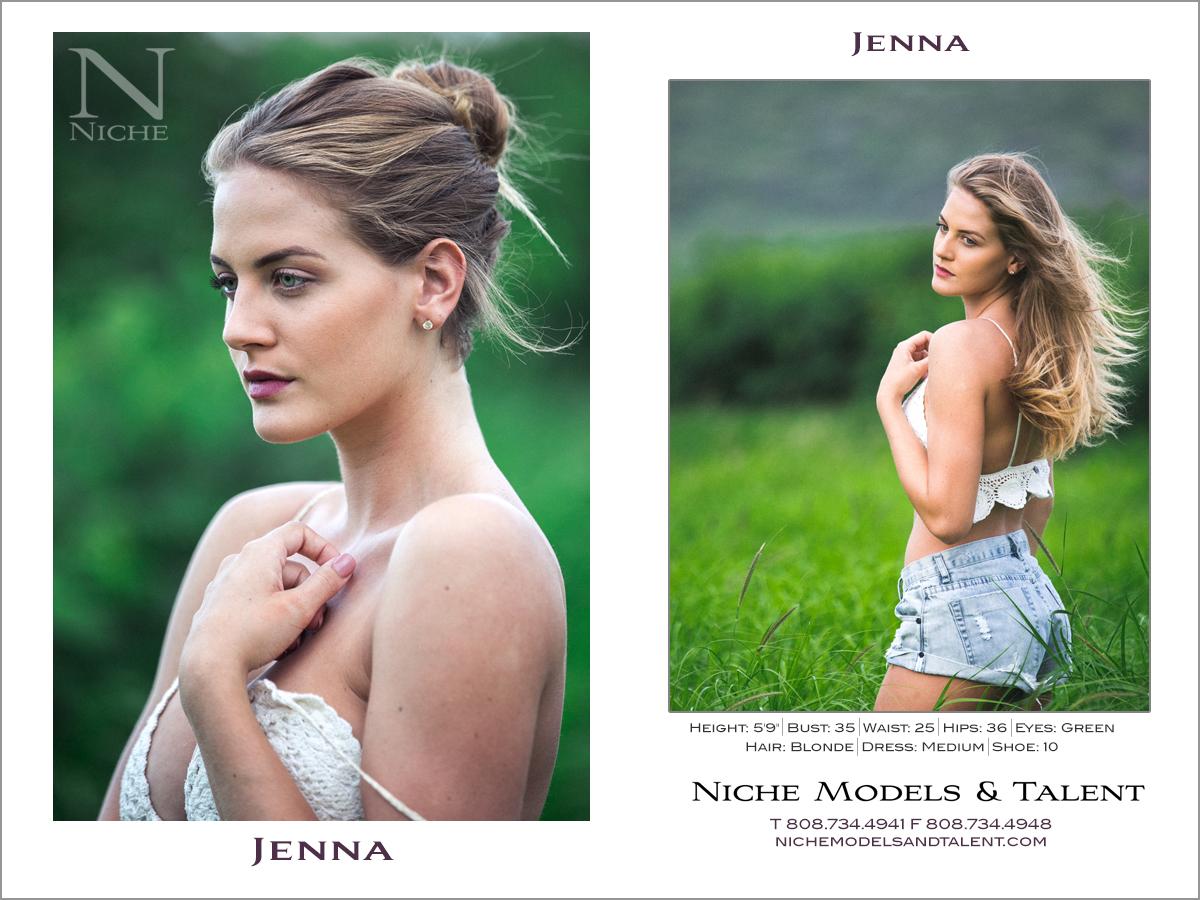 Jenna_Digital Card .jpg