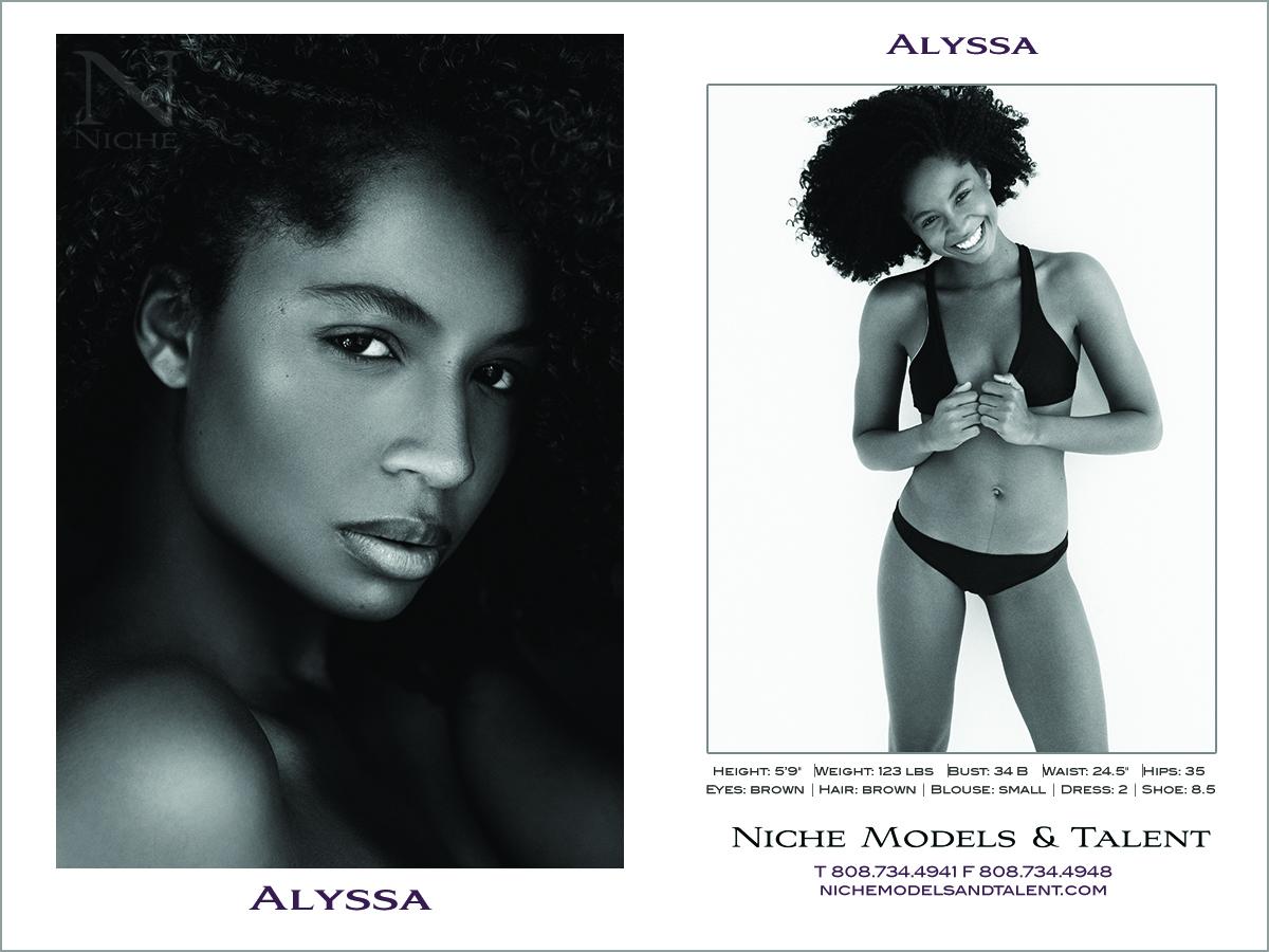 Alyssa_Digital Card (1).jpg