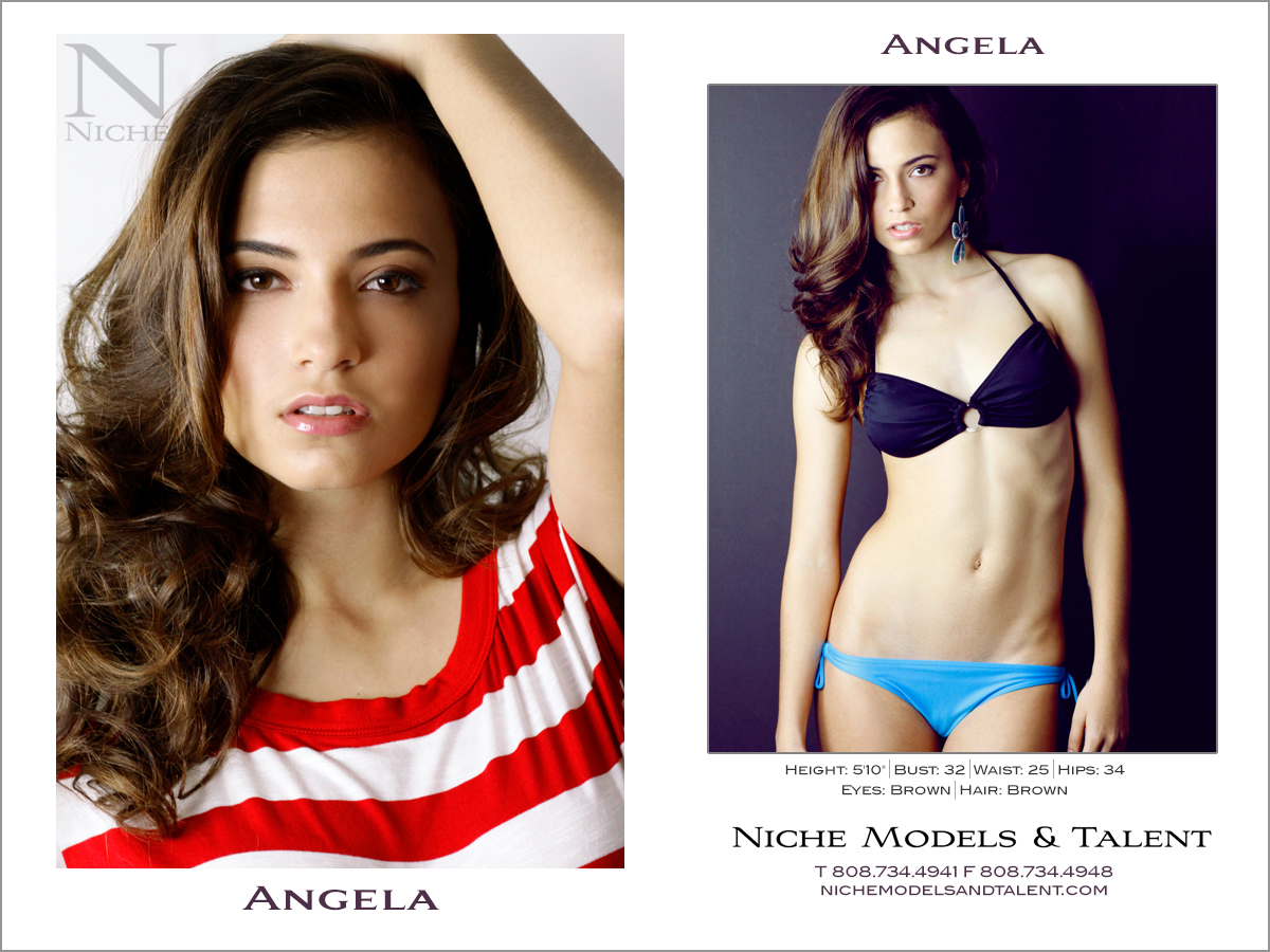Angela_Digital card.jpg