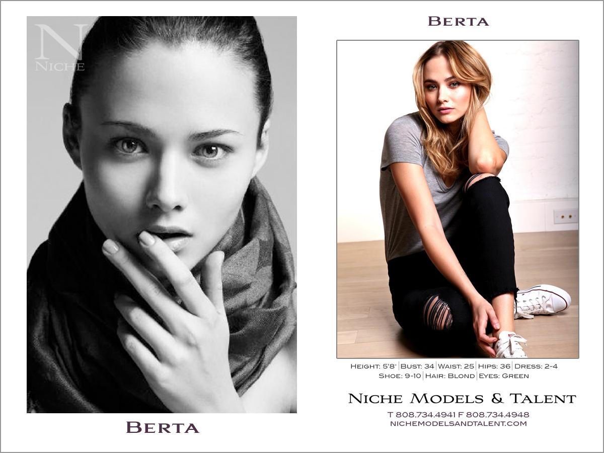 Berta _Digital Card.jpg