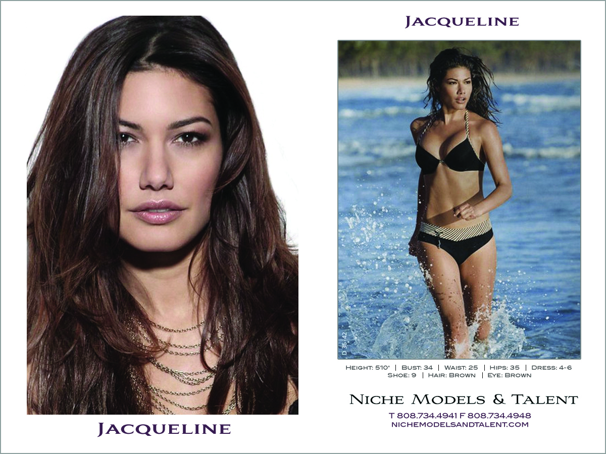 Jacqueline_Digital Card.jpg