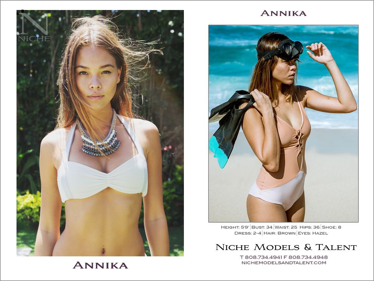 Annika_Digital card.jpg