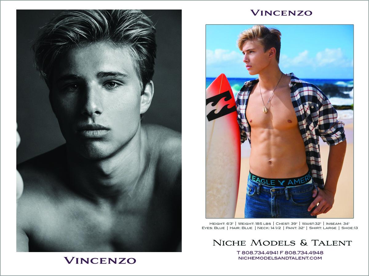 Vincenzo_Digital Card.jpg