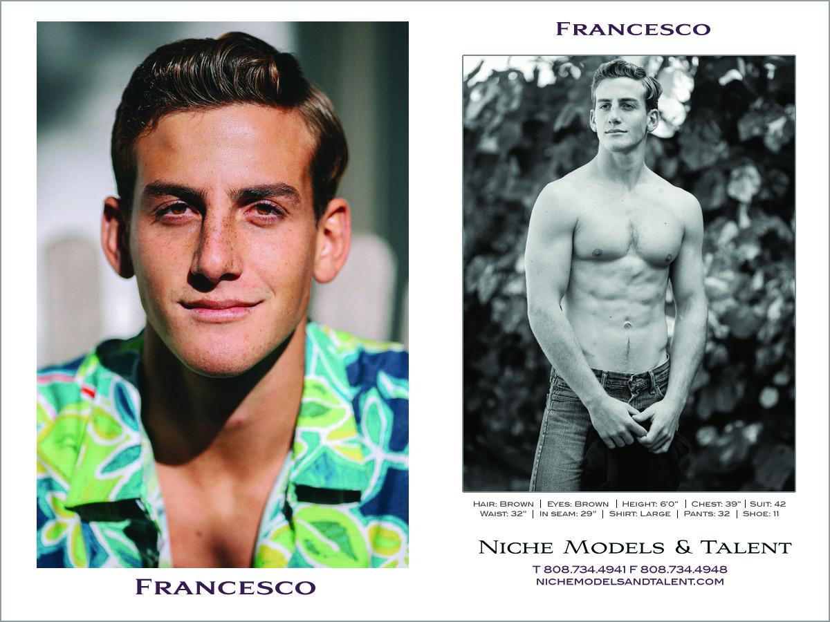 Francesco_Digital Card.jpg