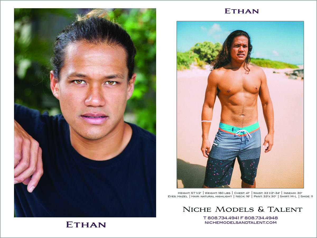 Ethan_Digital Card.jpg