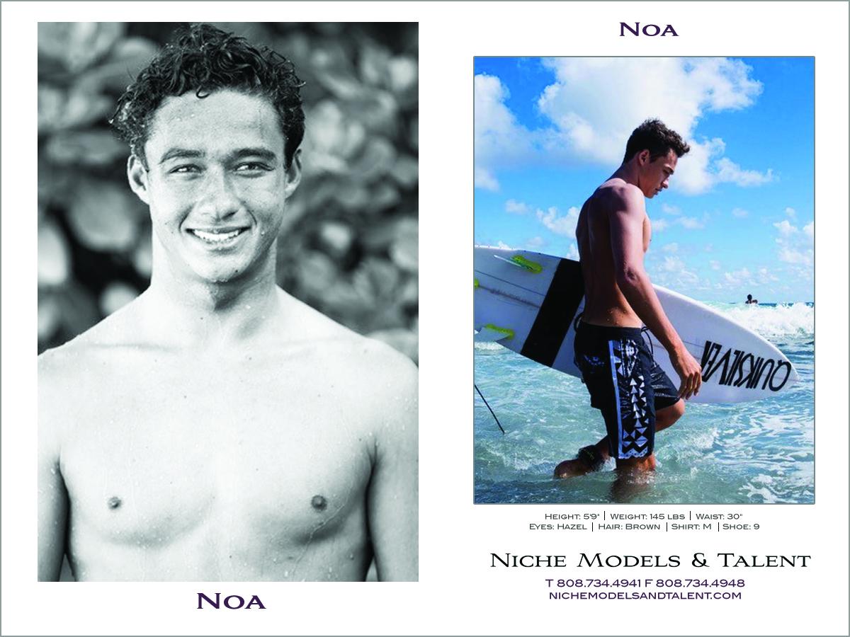Noa_Digital Card.jpg