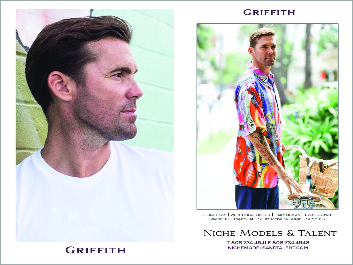 Griffith_Digital Card.jpg