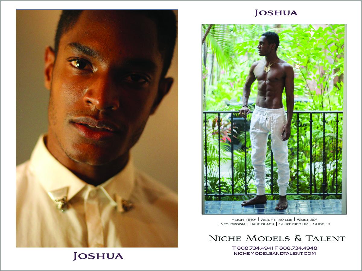 Joshua_Digital Card.jpg