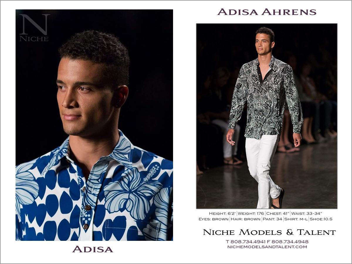 Adisa_Digital Card.jpg