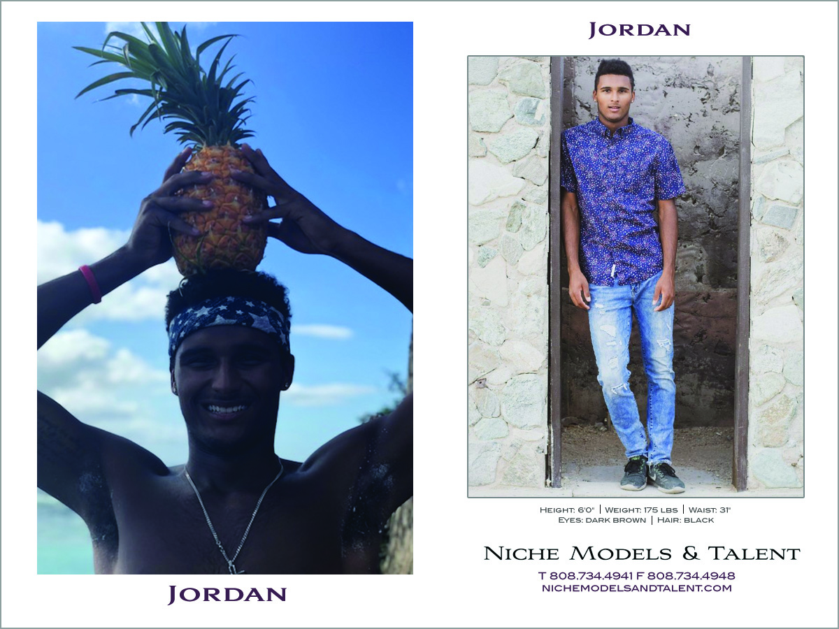 Jordan_Digital Card.jpg