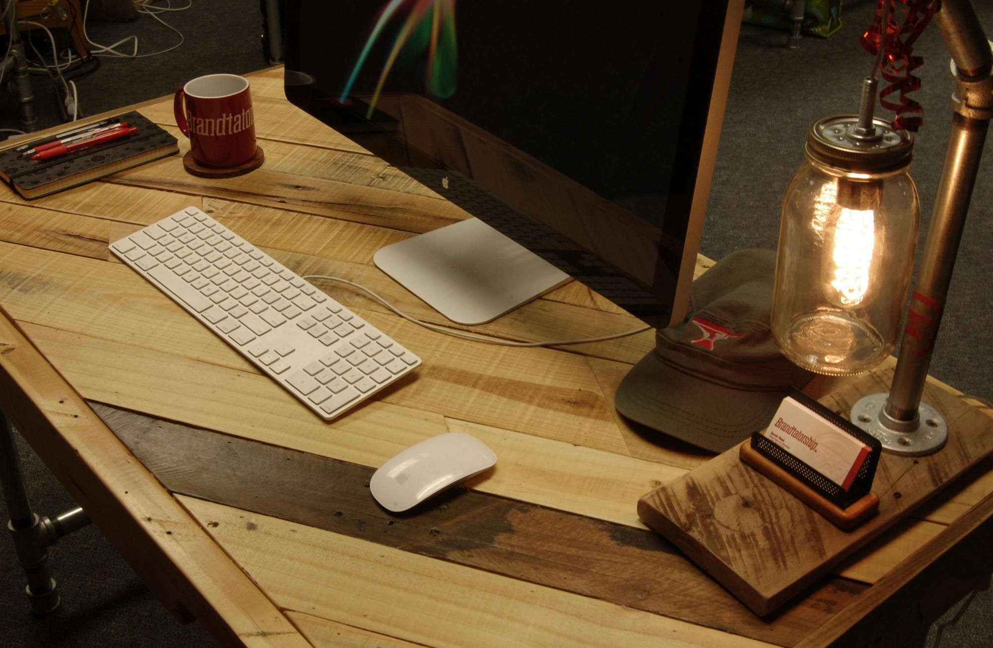 BT_Desk2.jpg