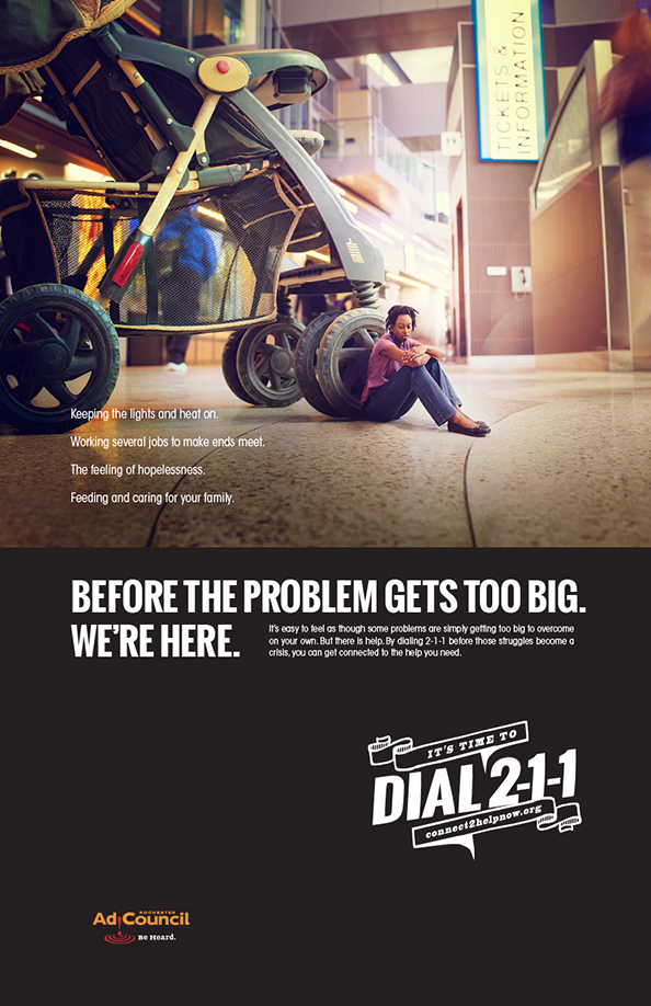 2-1-1 Posters_Part3.jpg