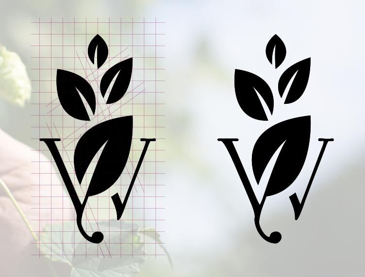 WMPR-Logo Mark2.jpg