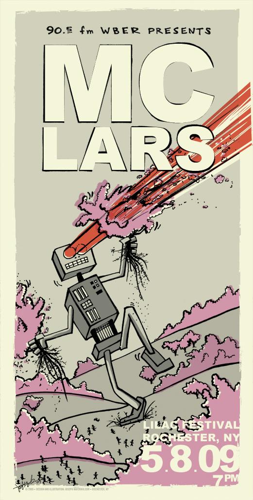 mclars-poster-v21.jpg